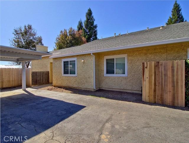979 Flying V Street, Chico, CA 95928