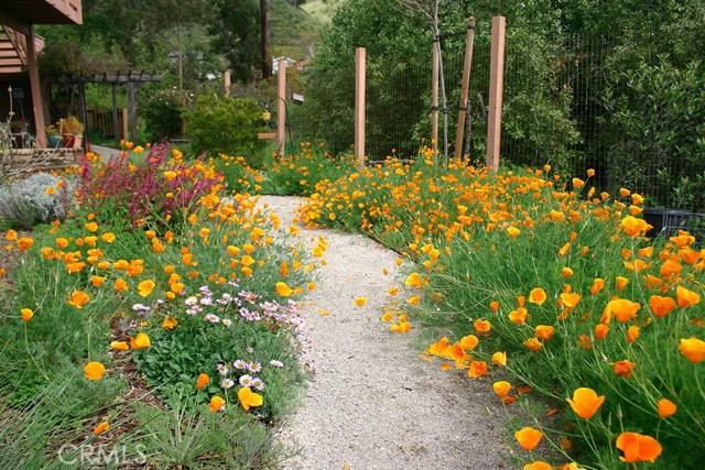 2250 Flora Street, San Luis Obispo, CA 93401
