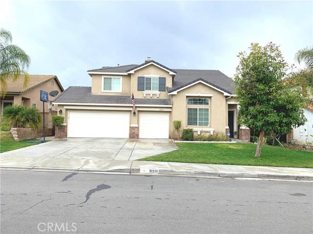 31331 Bermuda Street, Winchester, CA 92596