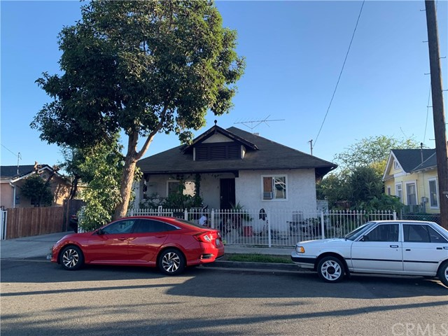 1234 W 3rd Street, Santa Ana, CA 92703
