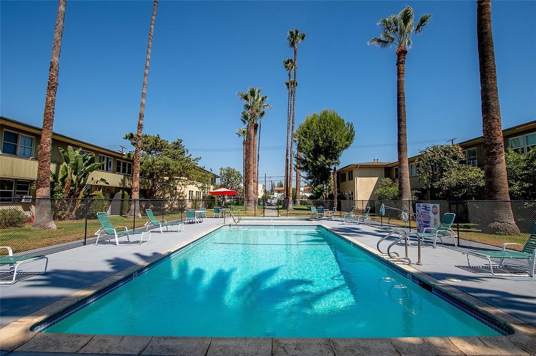 20. 5325 Cahuenga Boulevard #D North Hollywood, CA 91601