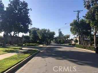 1312 S 4th Avenue Arcadia, CA 91006