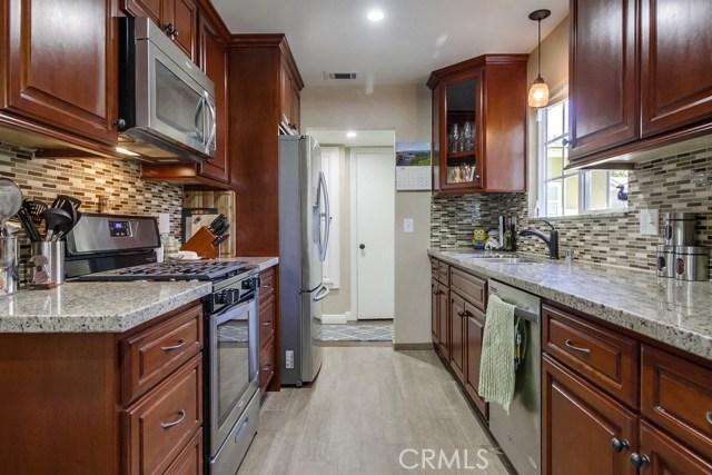 305 E Howard St, Pasadena, CA 91104 Photo 8