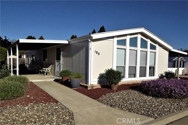 519 W Taylor Street 180, Santa Maria, CA 93458
