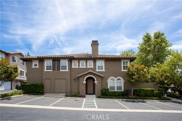 Photo of 308 Eric Place, Thousand Oaks, CA 91362