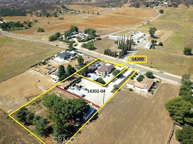 14200 California Avenue, Beaumont, CA 92223