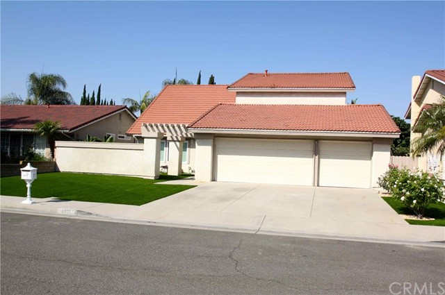 Image 3 for 9071 Blair River Circle, Fountain Valley, CA 92708