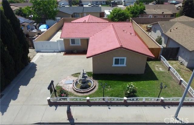 318 W Donovan Road, Santa Maria, CA 93458