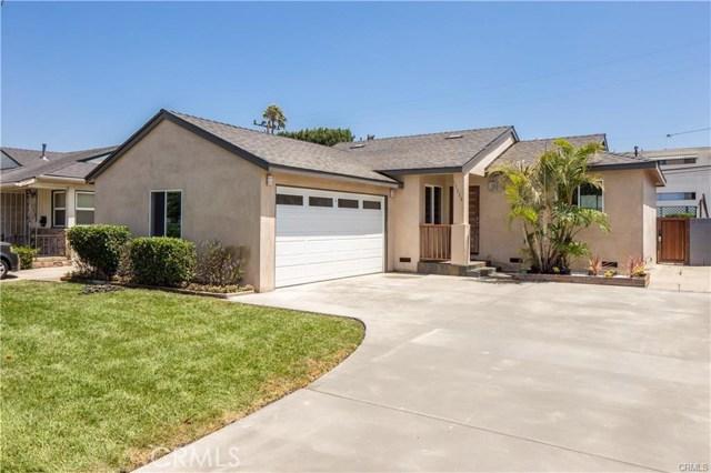 Photo of 17316 Wilton Place, Torrance, CA 90504