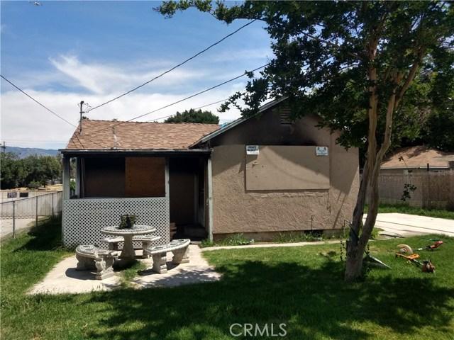 946 E 2nd Street, San Bernardino, CA 92408