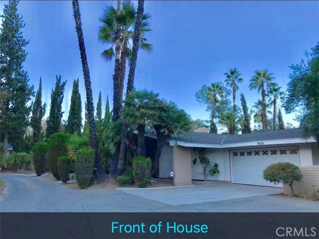 1800 Elsinore Road, Riverside, CA 92506