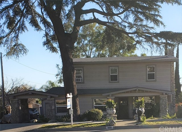 Image 3 of 940 W 16th St, Upland, CA 91784