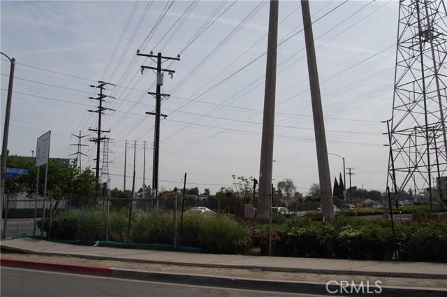 0 Wardlow, Long Beach, CA 90745