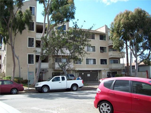 1723 Cedar Avenue 215, Long Beach, CA 90813