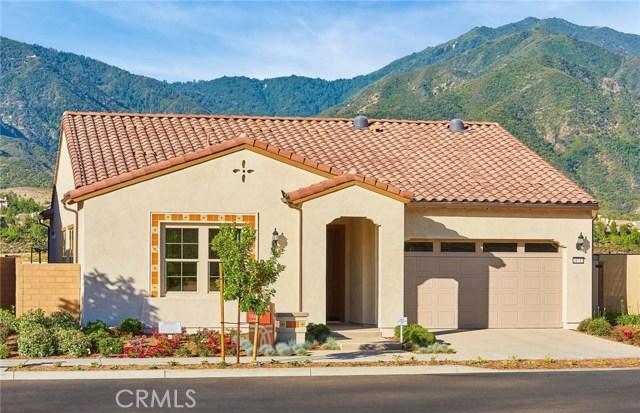 11384 Alton Drive, Corona, CA 92883