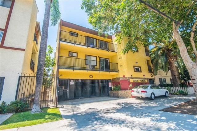 1402 N Durant Street, Santa Ana, CA 92706