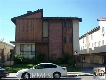 8927 Willis Avenue 5, Panorama City, CA 91402