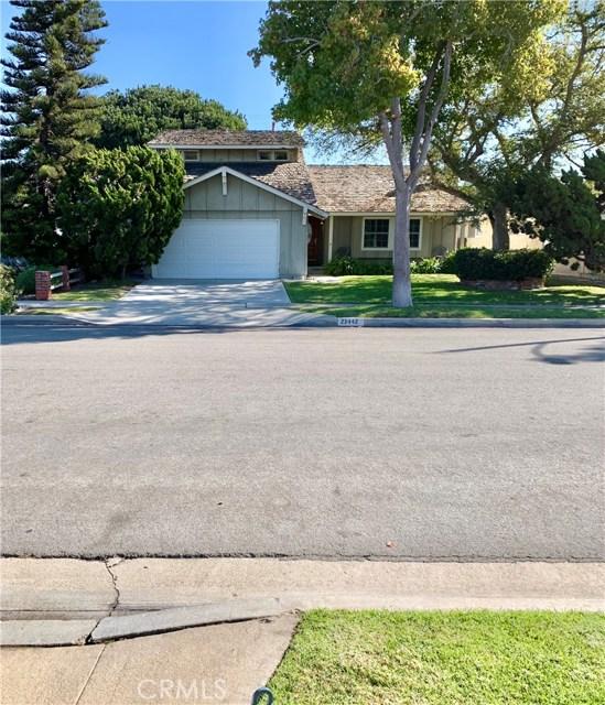 23442 Evalyn Avenue, Torrance, CA 90505