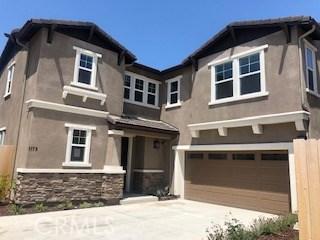 1129 Wildstar Way, Santa Maria, CA 93458