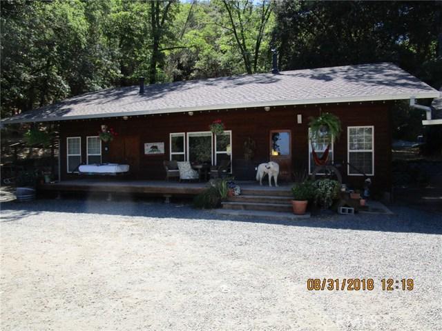 8475 Kelsey Creek Drive, Kelseyville, CA 95451