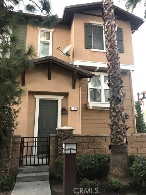 14544 Newport Avenue 1, Tustin, CA 92780