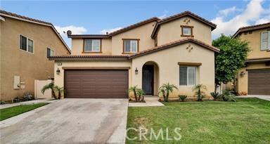 1134 N Yucca Avenue, Rialto, CA 92376