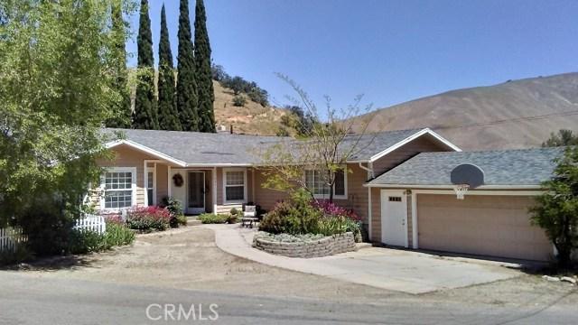 604 Canyon Drive, Lebec, CA 93243