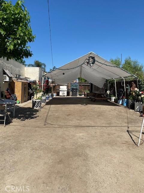 136 California Av, Shafter, CA 93263 Photo