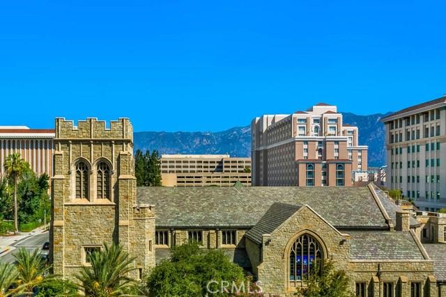 80 N Euclid Av, Pasadena, CA 91101 Photo 17