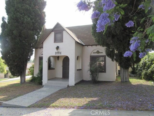 11159 San Juan Street, Loma Linda, CA 92354