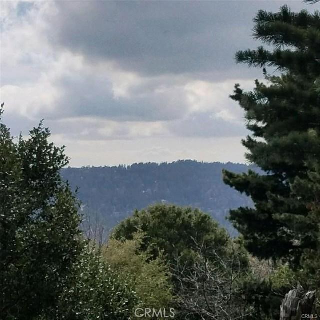 900 Lo Lane, Twin Peaks, CA 92391