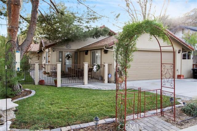 420 9th St, Paso Robles, CA 93446 Photo