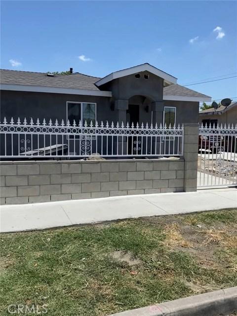 1550 Paulsen Avenue N, Compton, CA 90222