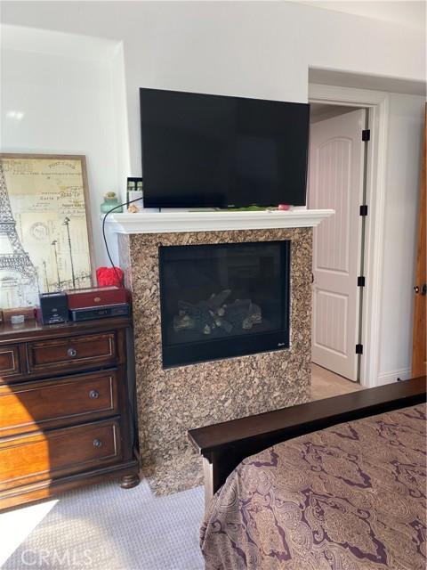 1725 Ford Avenue, Redondo Beach, California 90278, 4 Bedrooms Bedrooms, ,4 BathroomsBathrooms,For Sale,Ford,CV21038454