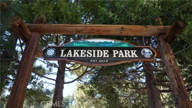 326151 Fern, Green Valley Lake, CA 92341