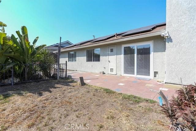 1598 Longbranch Avenue, Grover Beach CA: https://media.crmls.org/medias/4858a6c6-59b9-4c21-98a1-1b3b4292862e.jpg