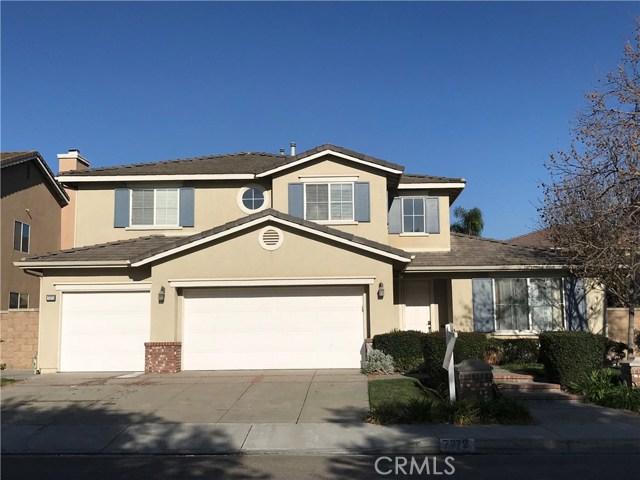 7372 Corona Valley Ave, Eastvale, CA 92880