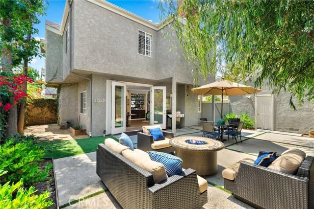 340 E 20th Street A3, Costa Mesa, CA 92627
