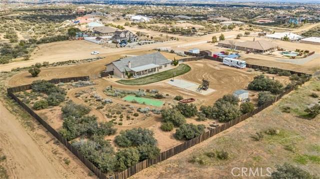 10025 Ranchero Rd, Oak Hills, CA 92344 Photo 59