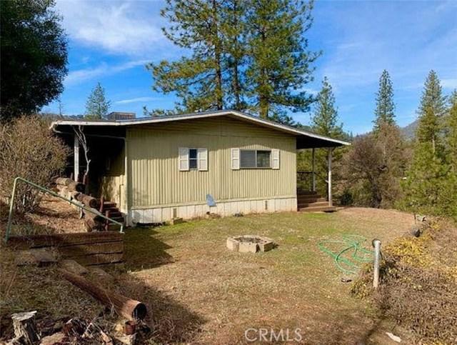 33625 Road 221, North Fork, CA 93643 Photo 26
