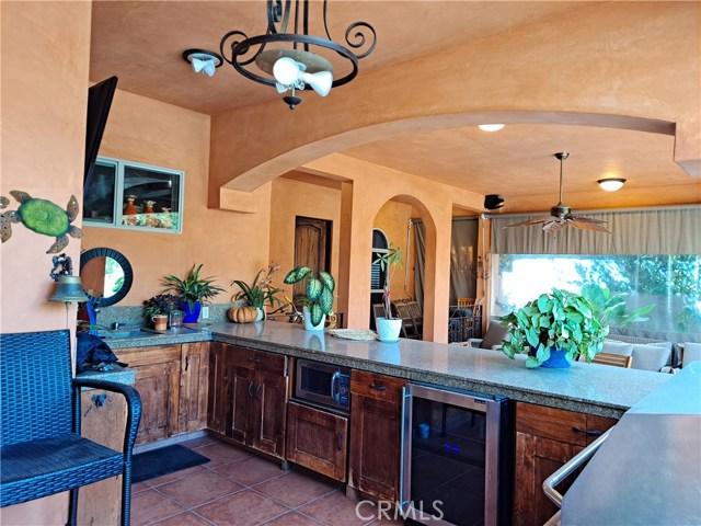 Image 48 of 601 S 3rd Ave, La Puente, CA 91746