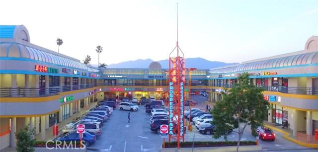 301 W Valley Boulevard 203, San Gabriel, CA 91776