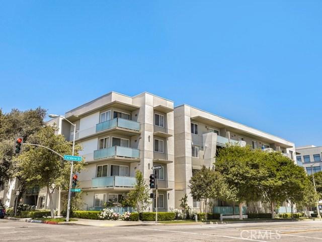 160 S Hudson Avenue 415, Pasadena, CA 91101