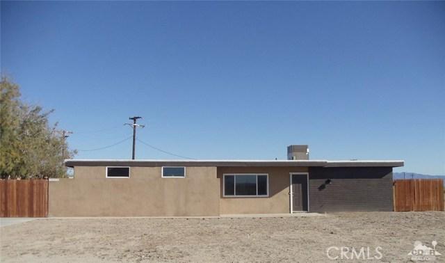 1050 San Diego Avenue, Salton City, CA 92275