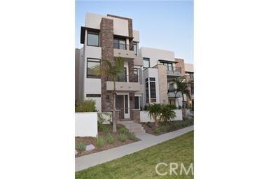 5823 Seahorse Court, Playa Vista, CA 90094