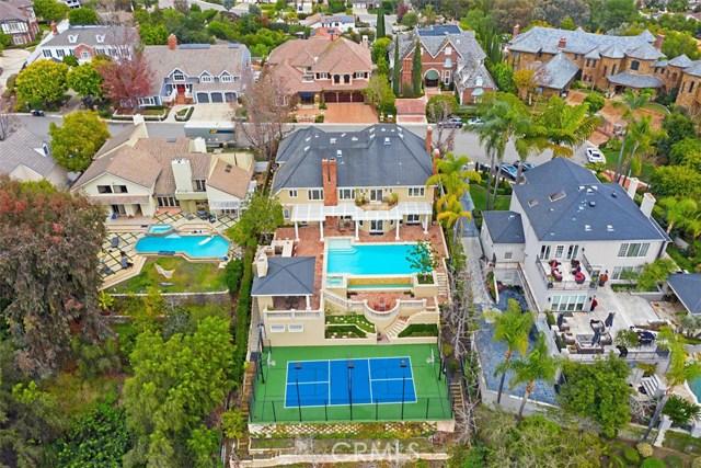 26171 Oroville Place, Laguna Hills, CA 92653