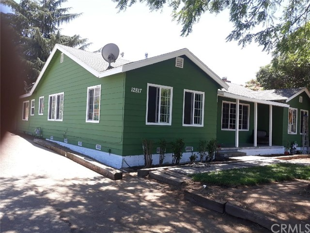 12817 Bryant Street, Yucaipa, CA 92399