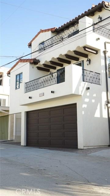 174 1st Court, Hermosa Beach, CA 90254