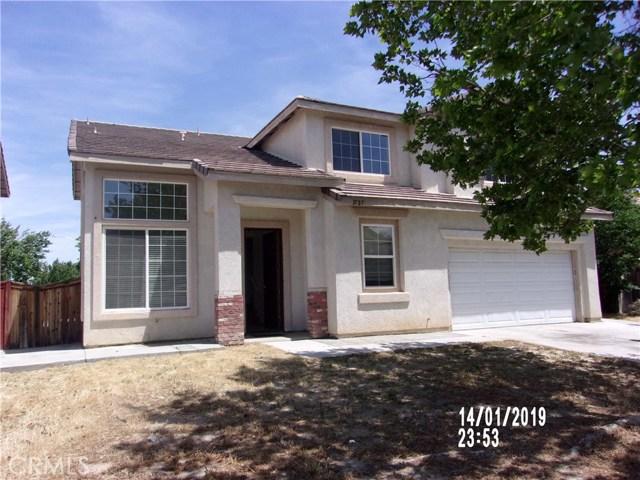 3727 Las Palmas Avenue, Palmdale, CA 93550