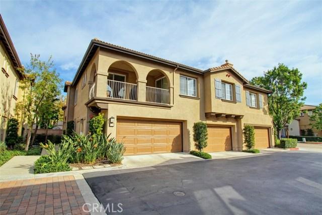 71 Ardmore, Irvine, CA 92602